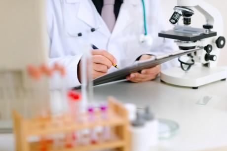 Какие лекарства при аденоме простаты